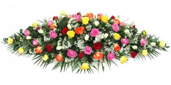 roses,mixed,yellowroses,redroses,whiteroses,onlineflowerdelivery,casket