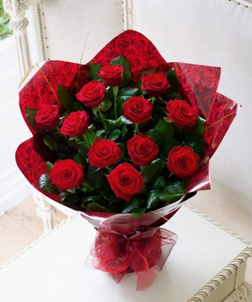 flower delivery muscat oman