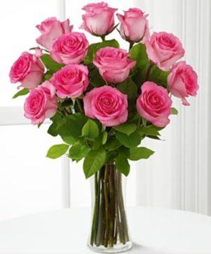 topaz-rose
