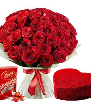 flowers to oman